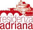 Residenza Adriana - Torna in homepage